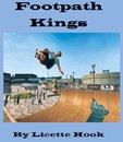 Footpath Kings
