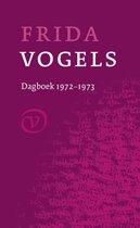 Dagboek 1972-1973