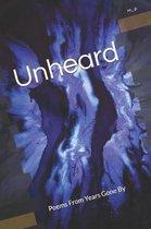 Unheard