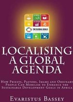 Localising a Global Agenda