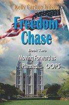 Freedom Chase