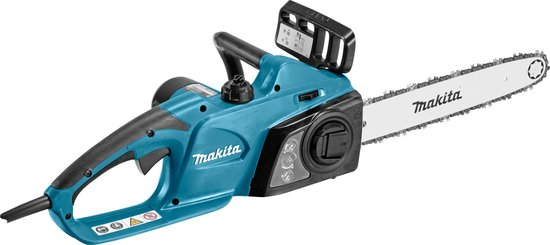 Makita 230 V Kettingzaag 40 cm - UC4041A