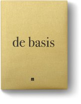 Basis, De (Kookboek over basistechnieken)