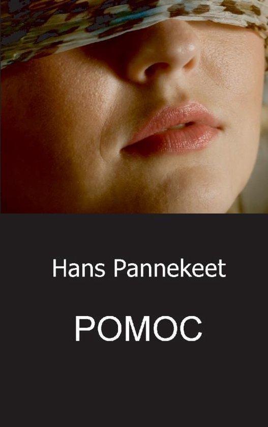 POMOC - Hans Pannekeet | Fthsonline.com
