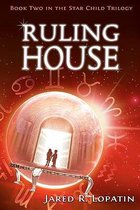 Ruling House
