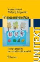 Finanza Matematica