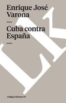 Cuba Contra Espan a