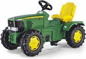 Rolly Toys FarmTrac John Deere - Traptractor