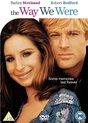 The Way We Were (DVD)