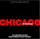 Chicago-Das Musical