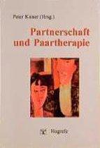 Partnerschaft und Paartherapie