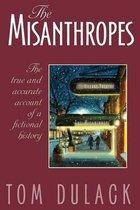 The Misanthropes