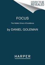 Goleman, D: Focus