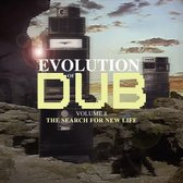 The Evolution Of Dub Vol.8