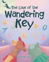 The Case of the Wandering Key