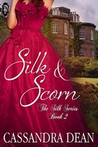 Silk and Scorn