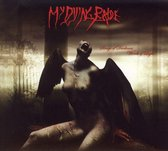 My Dying Bride - Songs Of Darkness, Words