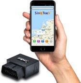 Sinotrack Auto GPS Tracker- Auto beveiliging