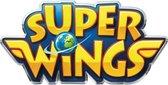 Super Wings Fietsen Aanbiedingen