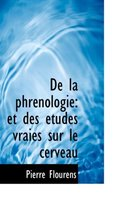 de La Phr Nologie