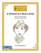 A Woman in a Man's Army