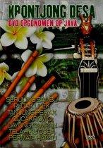 Various Artist - Krontjong Desa