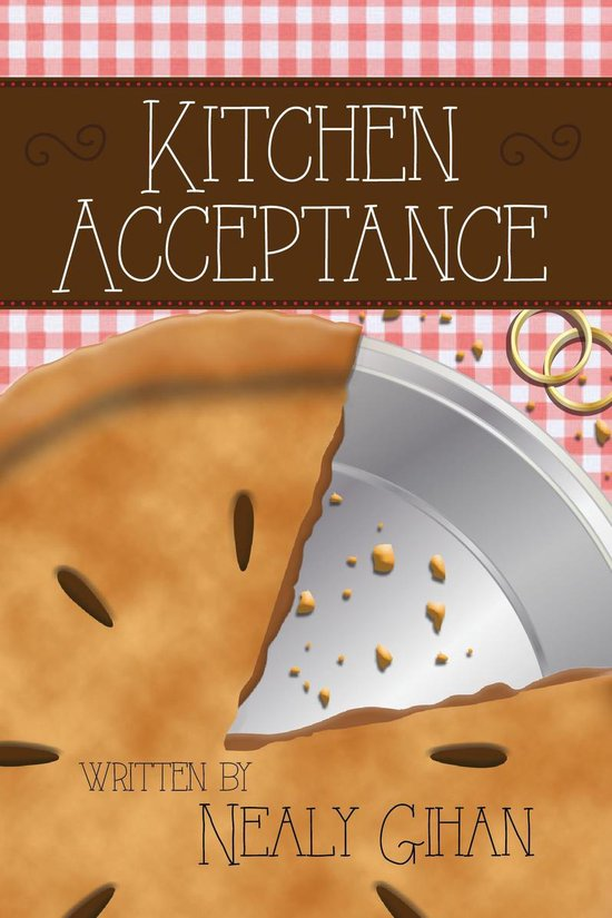 Kitchen Acceptance
