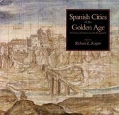Cities of the Golden Age
