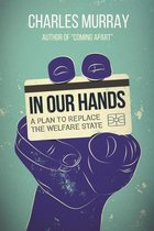 In Our Hands