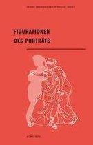 Figurationen des Porträts