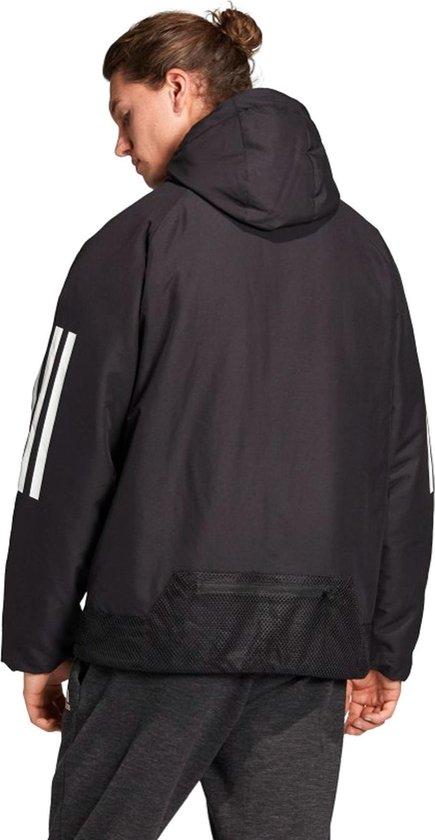 Adidas Heren Jas M
