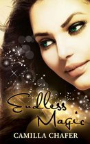 Endless Magic (Book 6, Stella Mayweather Series)
