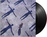 Absolution (LP)