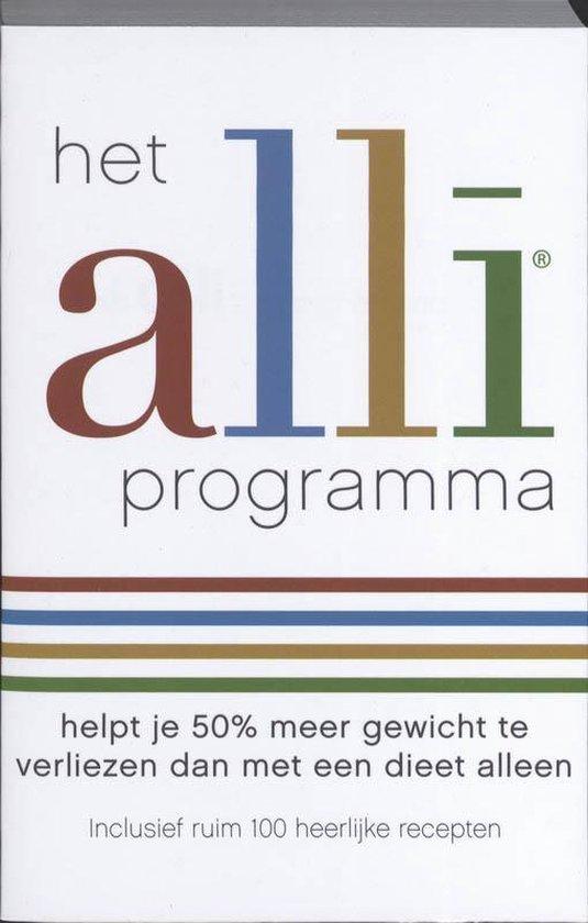 Het Alli Programma