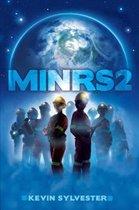 Minrs 2, Volume 2