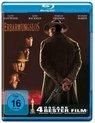 Unforgiven (1992) (Blu-ray)