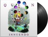Innuendo ((Limited Edition)