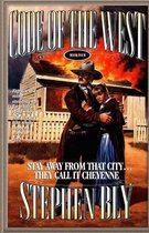 Stay Away from That City ... They Call It Cheyenne