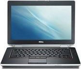 Dell E6420 - Laptop