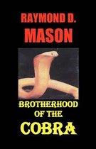 Brotherhood of the Cobra