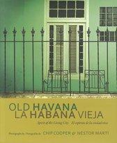 Old Havana / La Habana Vieja