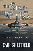 The Staff of IRA