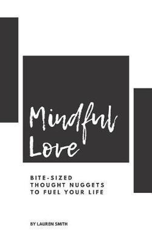 Mindful Love