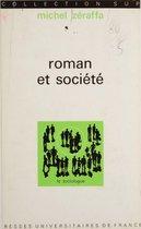Roman et société