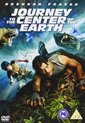 Journey To The Centre  Of The Earth (3d) (2008)
