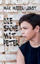 Die Sache mit Peter