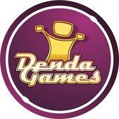 Denda Games Games voor de PC uit 2014