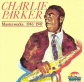 Charlie Parker - From Dizzy to Miles