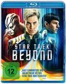 Pegg, S: Star Trek - Beyond