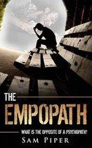 The Empopath